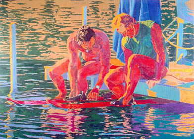 bathers_one_crop_m